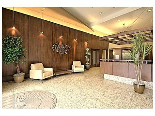 Photo 16: # 402 683 W VICTORIA PK PK in North Vancouver: Lower Lonsdale Condo for sale : MLS®# V1122629