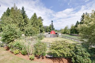 Photo 27: 24105 61 Avenue in Langley: House for sale