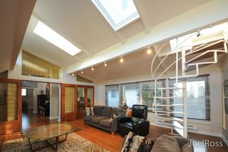 Photo 9: 12906 MARINE DRIVE in Surrey: Crescent Bch Ocean Pk. House for sale (South Surrey White Rock)  : MLS®# R2026786