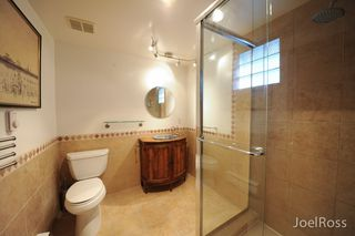 Photo 6: 12906 MARINE DRIVE in Surrey: Crescent Bch Ocean Pk. House for sale (South Surrey White Rock)  : MLS®# R2026786