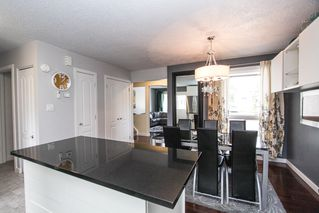 Photo 14: 337 Edelweiss Crescent in Winnipeg: Single Family Attached for sale : MLS®# 1527759