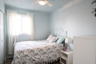 Photo 17: 337 Edelweiss Crescent in Winnipeg: Single Family Attached for sale : MLS®# 1527759