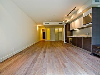 Main Photo: 301 1477 W PENDER STREET in Vancouver: Coal Harbour Condo for sale (Vancouver West)  : MLS®# R2038691