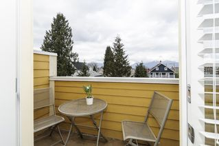 Photo 15: 177 E 27TH AVENUE in Vancouver: Main House for sale (Vancouver East)  : MLS®# R2040215