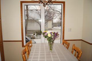 Photo 11: 163 Larche Avenue in Winnipeg: Single Family Detached for sale (Transcona)  : MLS®# 1605930