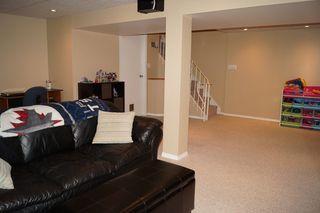 Photo 19: 163 Larche Avenue in Winnipeg: Single Family Detached for sale (Transcona)  : MLS®# 1605930