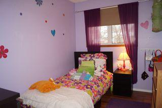 Photo 12: 163 Larche Avenue in Winnipeg: Single Family Detached for sale (Transcona)  : MLS®# 1605930