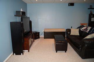Photo 18: 163 Larche Avenue in Winnipeg: Single Family Detached for sale (Transcona)  : MLS®# 1605930