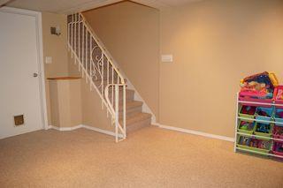 Photo 16: 163 Larche Avenue in Winnipeg: Single Family Detached for sale (Transcona)  : MLS®# 1605930