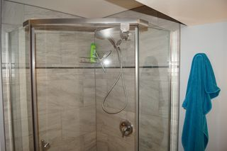 Photo 22: 163 Larche Avenue in Winnipeg: Single Family Detached for sale (Transcona)  : MLS®# 1605930