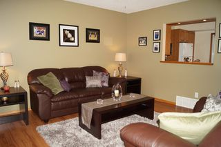 Photo 7: 163 Larche Avenue in Winnipeg: Single Family Detached for sale (Transcona)  : MLS®# 1605930