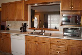 Photo 9: 163 Larche Avenue in Winnipeg: Single Family Detached for sale (Transcona)  : MLS®# 1605930