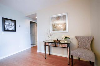 Photo 12: Vancouver West in Yaletown: Condo for sale : MLS®# R2072379