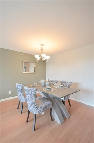 Photo 6: Vancouver West in Yaletown: Condo for sale : MLS®# R2072379