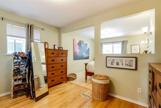 Photo 12: 3438 E 24TH AVENUE in Vancouver: Renfrew Heights House for sale (Vancouver East)  : MLS®# R2087717
