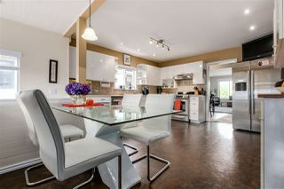 Photo 9: 3438 E 24TH AVENUE in Vancouver: Renfrew Heights House for sale (Vancouver East)  : MLS®# R2087717