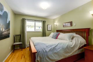 Photo 11: 3438 E 24TH AVENUE in Vancouver: Renfrew Heights House for sale (Vancouver East)  : MLS®# R2087717