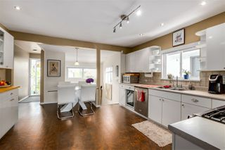 Photo 7: 3438 E 24TH AVENUE in Vancouver: Renfrew Heights House for sale (Vancouver East)  : MLS®# R2087717