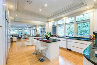 Photo 11: : Vancouver House for rent : MLS®# AR000