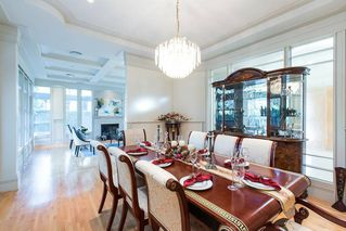 Photo 6: : Vancouver House for rent : MLS®# AR000