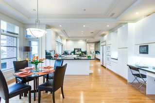 Photo 13: : Vancouver House for rent : MLS®# AR000