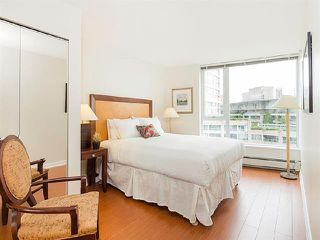 Photo 3: 906 188 KEEFER PLACE in : Downtown VW Condo for sale (Vancouver West)  : MLS®# R2096572