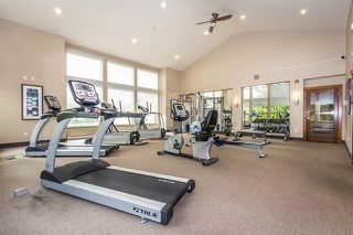 Photo 17: 110 3156 DAYANEE SPRINGS BOULEVARD in Coquitlam: Westwood Plateau Condo for sale : MLS®# R2137060