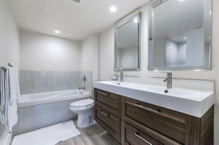 Photo 16: 103 1133 E 29 STREET in North Vancouver: Lynn Valley Condo for sale : MLS®# R2149632