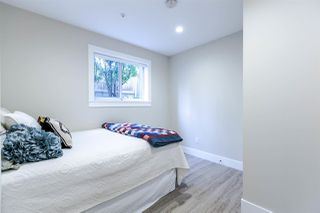 Photo 17: 103 1133 E 29 STREET in North Vancouver: Lynn Valley Condo for sale : MLS®# R2149632