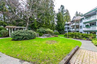 Photo 2: 103 1133 E 29 STREET in North Vancouver: Lynn Valley Condo for sale : MLS®# R2149632