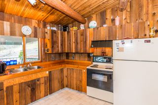 Photo 49: 5524 Eagle Bay Road in Eagle Bay: House for sale : MLS®# 10141598