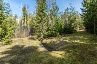 Photo 13: 5524 Eagle Bay Road in Eagle Bay: House for sale : MLS®# 10141598