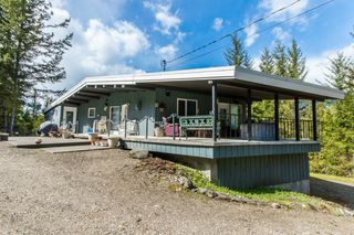 Photo 25: 5524 Eagle Bay Road in Eagle Bay: House for sale : MLS®# 10141598