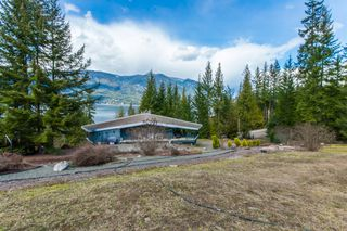 Photo 34: 5524 Eagle Bay Road in Eagle Bay: House for sale : MLS®# 10141598