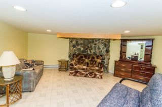 Photo 66: 5524 Eagle Bay Road in Eagle Bay: House for sale : MLS®# 10141598