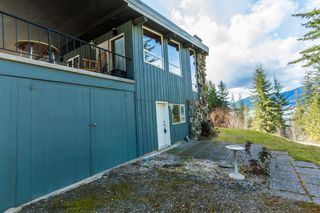 Photo 24: 5524 Eagle Bay Road in Eagle Bay: House for sale : MLS®# 10141598