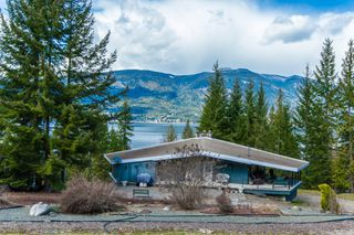 Photo 33: 5524 Eagle Bay Road in Eagle Bay: House for sale : MLS®# 10141598