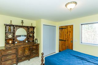 Photo 68: 5524 Eagle Bay Road in Eagle Bay: House for sale : MLS®# 10141598