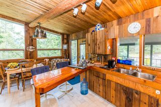 Photo 50: 5524 Eagle Bay Road in Eagle Bay: House for sale : MLS®# 10141598
