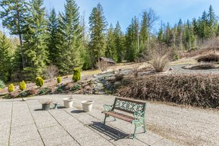 Photo 29: 5524 Eagle Bay Road in Eagle Bay: House for sale : MLS®# 10141598