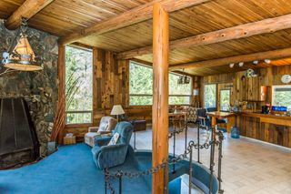 Photo 42: 5524 Eagle Bay Road in Eagle Bay: House for sale : MLS®# 10141598