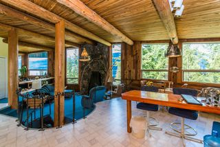 Photo 44: 5524 Eagle Bay Road in Eagle Bay: House for sale : MLS®# 10141598