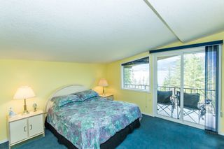 Photo 61: 5524 Eagle Bay Road in Eagle Bay: House for sale : MLS®# 10141598