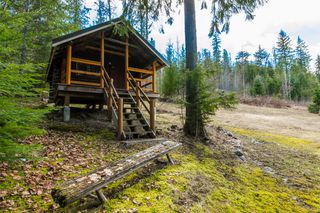 Photo 37: 5524 Eagle Bay Road in Eagle Bay: House for sale : MLS®# 10141598