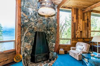 Photo 52: 5524 Eagle Bay Road in Eagle Bay: House for sale : MLS®# 10141598