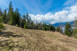 Photo 15: 5524 Eagle Bay Road in Eagle Bay: House for sale : MLS®# 10141598