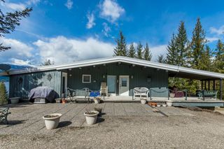Photo 26: 5524 Eagle Bay Road in Eagle Bay: House for sale : MLS®# 10141598