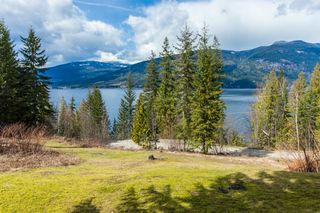 Photo 28: 5524 Eagle Bay Road in Eagle Bay: House for sale : MLS®# 10141598