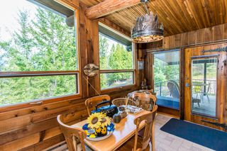 Photo 47: 5524 Eagle Bay Road in Eagle Bay: House for sale : MLS®# 10141598