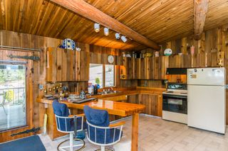 Photo 46: 5524 Eagle Bay Road in Eagle Bay: House for sale : MLS®# 10141598